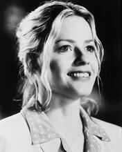 This is an image of 165359 Elisabeth Shue Photograph & Poster