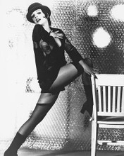 This is an image of 165439 Liza Minnelli Photograph & Poster