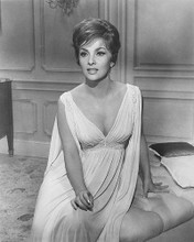 This is an image of 165527 Gina Lollobrigida Photograph & Poster