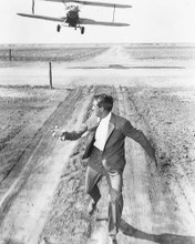 This is an image of 165614 Cary Grant Photograph & Poster
