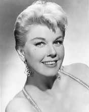 This is an image of 165704 Doris Day Photograph & Poster