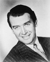 This is an image of 165763 James Stewart Photograph & Poster