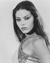 This is an image of 165839 Ornella Muti Photograph & Poster