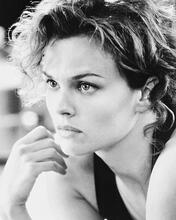 This is an image of 166831 Dina Meyer Photograph & Poster