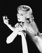 This is an image of 166866 Claire Trevor Photograph & Poster