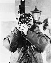 This is an image of 167026 Stanley Kubrick Photograph & Poster