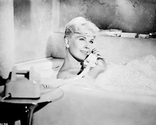 This is an image of 167093 Doris Day Photograph & Poster