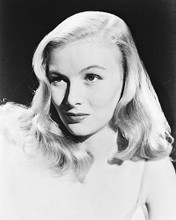 This is an image of 167220 Veronica Lake Photograph & Poster