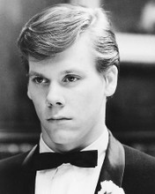 This is an image of 179447 Kevin Bacon Photograph & Poster