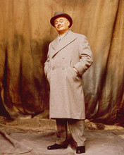 This is an image of 266736 Martin Balsam Photograph & Poster
