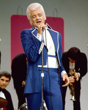 This is an image of 267075 Charlie Rich Photograph & Poster