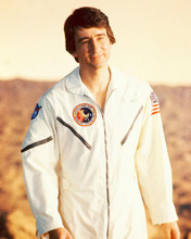 This is an image of 266862 Capricorn One Photograph & Poster