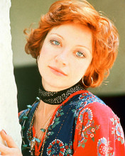 This is an image of 266869 Veronica Cartwright Photograph & Poster