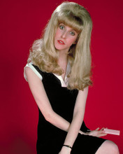 This is an image of 267460 Laraine Newman Photograph & Poster