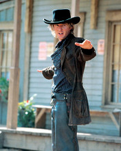This is an image of 269951 Owen Wilson Photograph & Poster