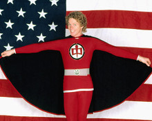 This is an image of 267400 William Katt Photograph & Poster