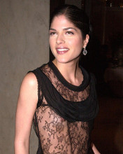 This is an image of 270803 Selma Blair Photograph & Poster