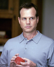 This is an image of 272087 Bill Paxton Photograph & Poster