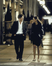 This is an image of 273435 Notting Hill Photograph & Poster