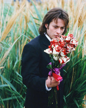 This is an image of 275052 Edward Furlong Photograph & Poster