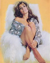 This is an image of 277177 Michele Carey Photograph & Poster