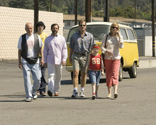 This is an image of 274675 Little Miss Sunshine Photograph & Poster