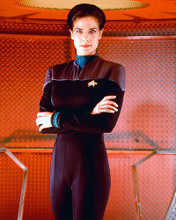 This is an image of 247735 Terry Farrell Photograph & Poster