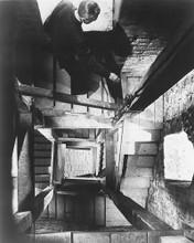 This is an image of 192671 Vertigo Photograph & Poster