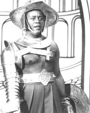 This is an image of 192918 Flip Wilson Photograph & Poster