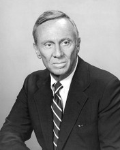 This is an image of 193100 Norman Fell Photograph & Poster