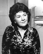 This is an image of 193249 Maureen Stapleton Photograph & Poster