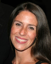 This is an image of 270307 Soleil Moon Frye Photograph & Poster