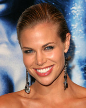 This is an image of 270189 Brooke Burns Photograph & Poster