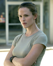 This is an image of 276635 Jennifer Garner Photograph & Poster