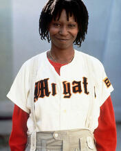 This is an image of 273897 Whoopi Goldberg Photograph & Poster