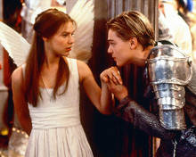 This is an image of 264878 Romeo & Juliet Photograph & Poster