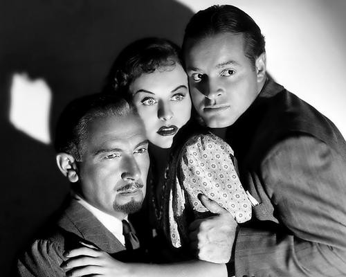 Movie Market - Photograph & Poster of The Ghost Breakers 193599