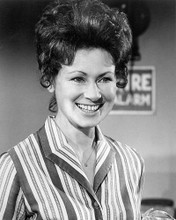 This is an image of 194118 Marion Ross Photograph & Poster