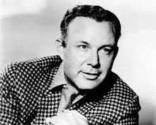 This is an image of 194245 Jim Reeves Photograph & Poster