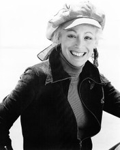 This is an image of 196430 Lorraine Gary Photograph & Poster