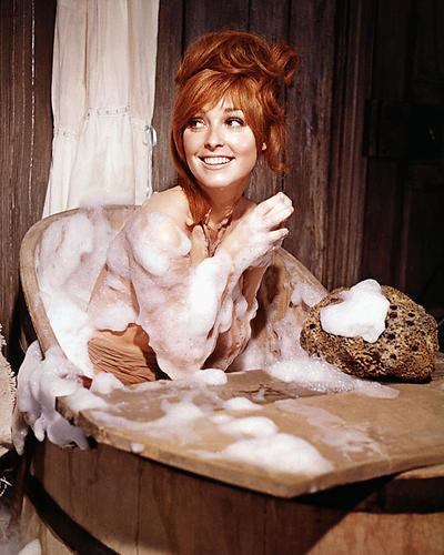 This is an image of 280792 Sharon Tate Photograph & Poster