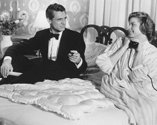 This is an image of 190194 Indiscreet Photograph & Poster