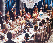 This is an image of 280959 Nicholas and Alexandra Photograph & Poster