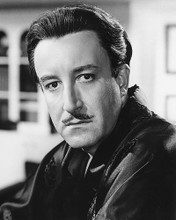 This is an image of 190264 Peter Sellers Photograph & Poster