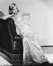 This is an image of 190382 Lizabeth Scott Photograph & Poster