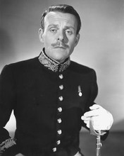 This is an image of 190488 Terry-Thomas Photograph & Poster