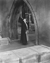 This is an image of 190443 Bela Lugosi Photograph & Poster