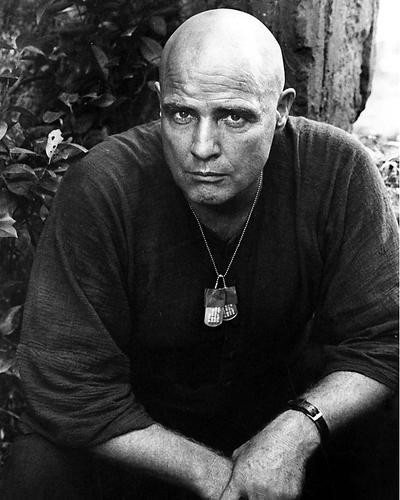 This is an image of 190670 Marlon Brando Photograph & Poster