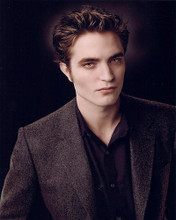 This is an image of 281041 Robert Pattinson Photograph & Poster