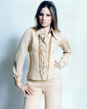 This is an image of 281062 Barbra Streisand Photograph & Poster